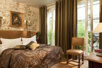 Paris Boutique Hotel - Hotel Kleber Elysees