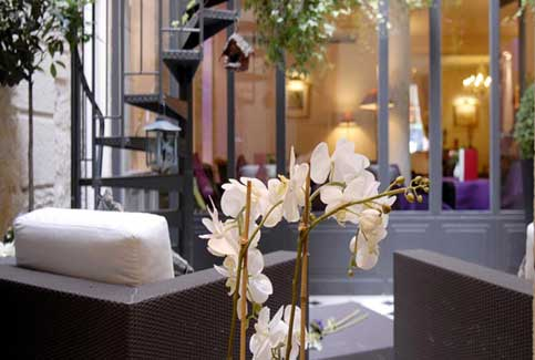 boutique-hotel-paris